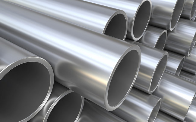 China's cheap steel export & how it affects you?
