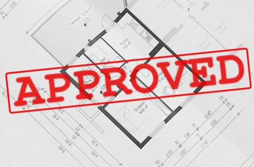 What you need to know about Planning Permission